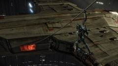 gamescom 2012,star wars 1313,preview,lucasarts