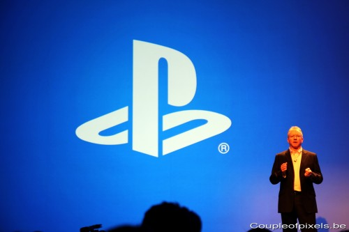 gamescom 2012,conférences,sony,playstation,last of us,tear away