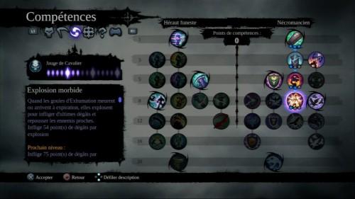 darksiders 2,darksiders,test,thq,death