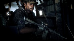 e3 2012,medal of honor,medal of honor warfighter,fps,ea,preview
