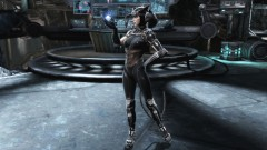 injustice,injustice gods among us,warner,preview,gamescom 2012