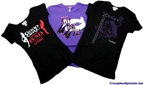 craquage,achats,vacances,usa,geek,t-shirt