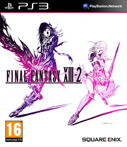 BEN_PS3_Packshot_2D_Final_Fantasy_XIII_2.jpg