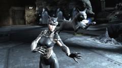 injustice,injustice gods among us,warner,preview,gamescom 2012