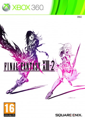 BEN_360_Packshot_2D_Final_Fantasy_XIII_2.jpg