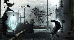 dishonored,infiltration,arkane studios,bethesda,preview,gamescom 2012