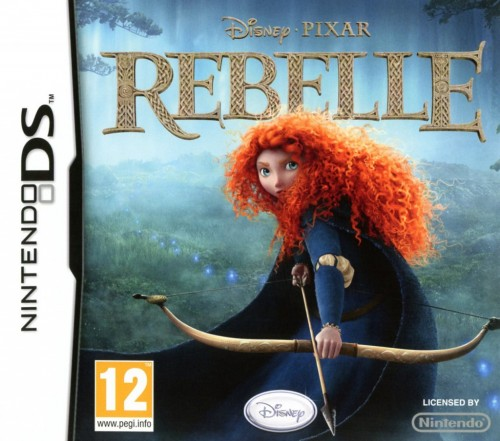 jaquette-rebelle-le-jeu-video-nintendo-ds-cover-avant-g-1341995778-thumb.jpg