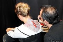 facts 2012,compte-rendu,salon,stars