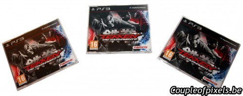 concours,gagner,tekken tag tournament 2,ps3,xbox360,goodies