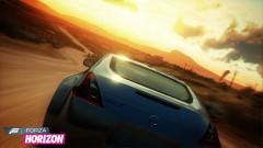 forza horizon,xbox360,test,jeux de course