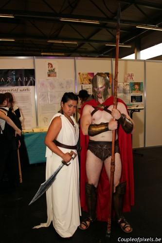 cosplay,sexy,photos,facts 2012