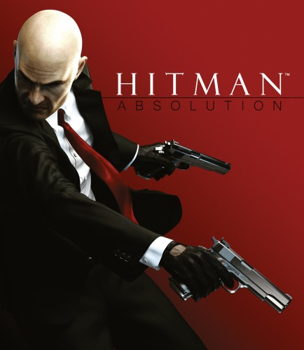 hitman absolution, hitman, preview, gamescom 2012, contrats