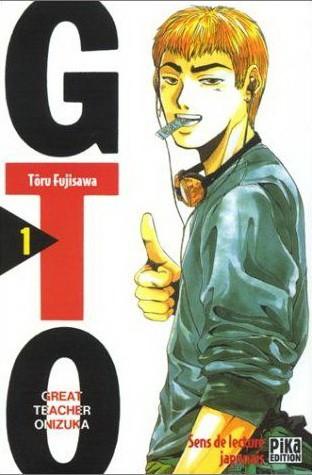 japan expo belgium 2012,japanimation,manga,concours,gagner