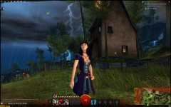 guild wars 2,ncsoft,mmo,pc,test