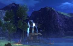guild wars 2,ncsoft,mmo,pc,test