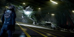 star citizen,chris roberts,space sim,wing commander