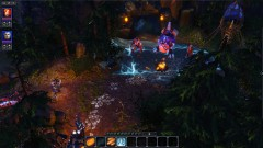 sven wincke,larian studios,interview,gamescom 2012,divinity original sin,dragon commander