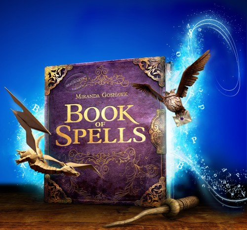 test,wonderbook,book of spells,sony,pottermore,jk rowling