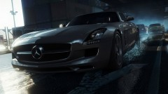 need for speed most wanted,need for speed,criterion,electronic arts,test