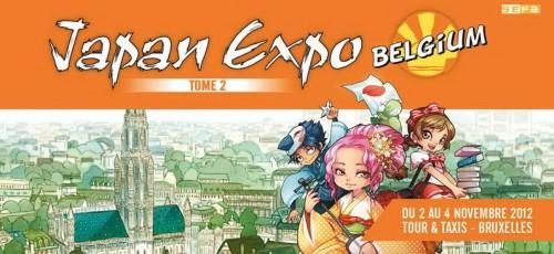 japan expo belgium 2012,cosplay,compte-rendu,sexy