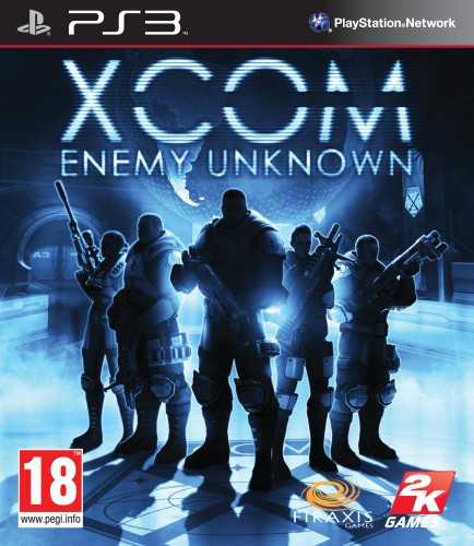 xcom,2k games,test, jacquette