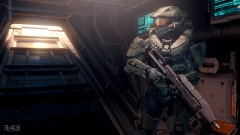 halo 4,masterchief,test,xbox360,fps,microsoft