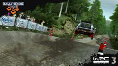 wrc 3,test,rallye,big ben,milestone
