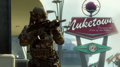 call of duty black ops 2,call of duty,treyarch,activision,test