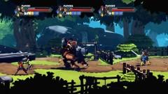 preview,gamescom 2012,sacred citadel,sacred 3,sacred