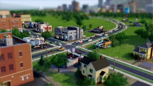 sim city,preview,maxis,electronic arts,city builder