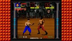 midway arcade origins,midway,test,warner,retrogaming