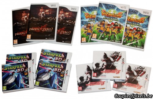 concours 2 ans,concours,gagner,nintendo,wii,3ds,wii u