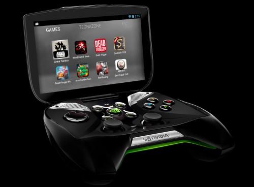shield,nvidia,ces 2013,android,portable