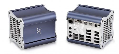 shield,nvidia,valve,piston,xi3,ces 2013,android,portable,steam