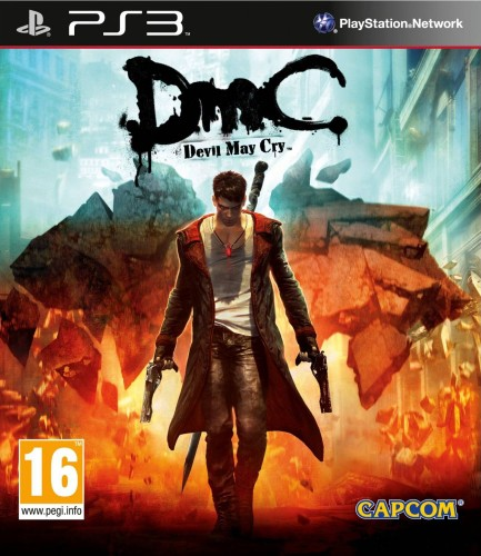devil may cry,dmc,capcom,ninja theory,test,ps3,xbox360,pc