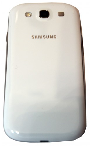 gsm,portable,samsung,galaxy nexus,galaxy s3,coque,craquage