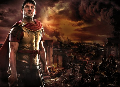 rome 2 total war,total war,creative assembly,sega,preview