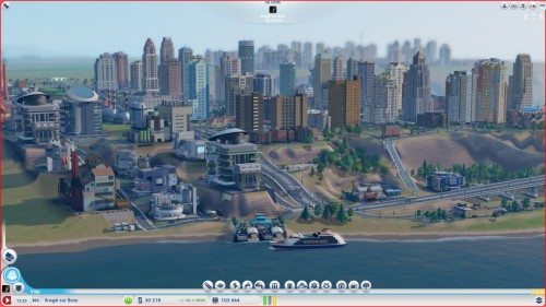 sim city,test,maxis,ea,pc,origin