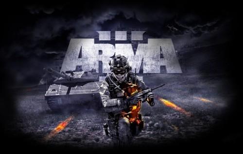 arma 3,bohemia interactive,alpha,clés,concours
