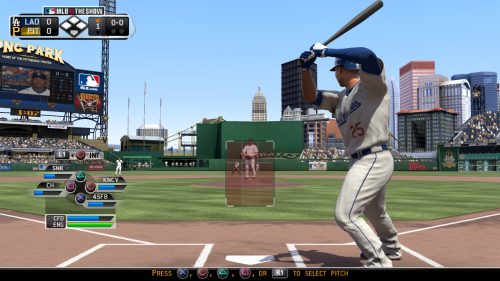mlb 13 the show,baseball,psn,sony,test