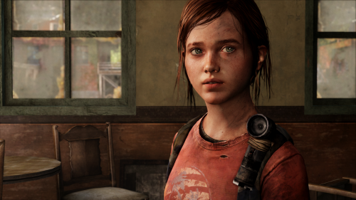 last of us,the last of us,preview,naughty dog,ps3