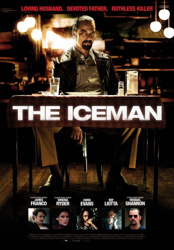gagner,places,cinéma,the iceman