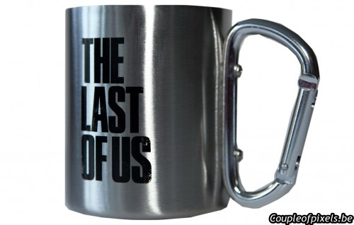 the last of us,last of us,event,launch event,paris,christophe balestra