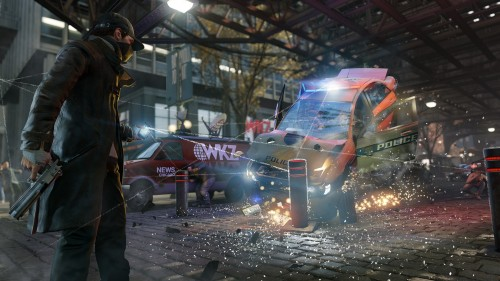 watch dogs,preview,e3 2013,ubisoft