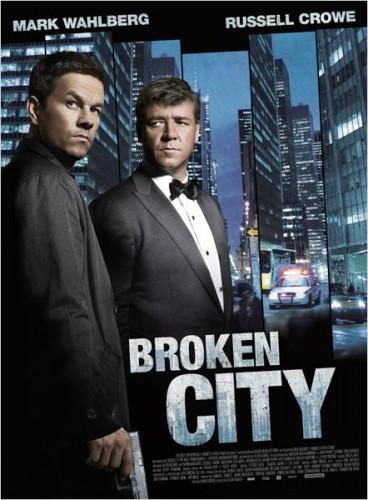 concours,gagner,cinéma,broken city