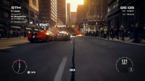 grid 2,test,voitures,codemasters