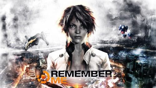 remember me,test,dontnod,capcom
