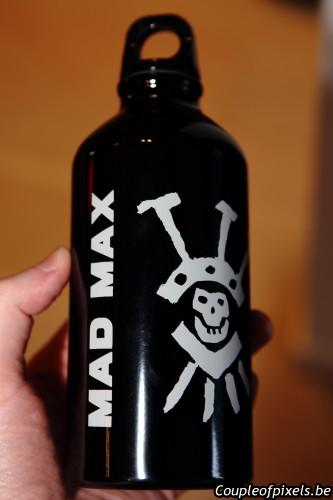 e3 2013,mad max,preview,warner,avalanche
