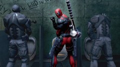 deadpool,test,activision,comics