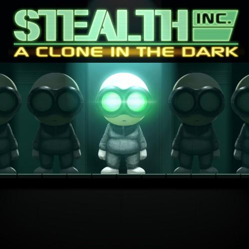 stealth inc,test,psn,ps vita,ps3